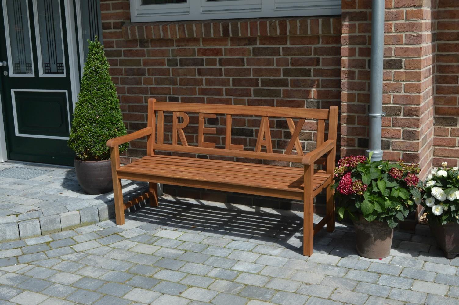 Jutlandia Gartenmöbel Shop > Kollektion Ideen Garten Design als ...