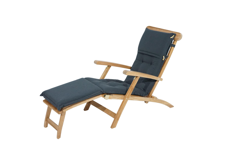 premiumpolster manhattan f r deckchair polster f r. Black Bedroom Furniture Sets. Home Design Ideas