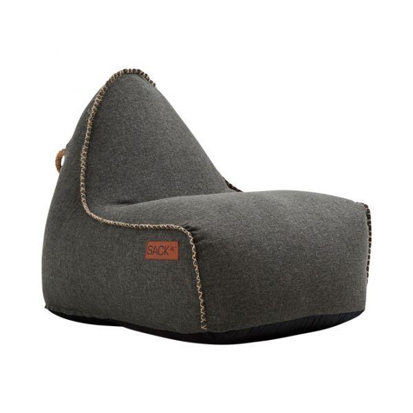 SACKit Cobana Lounge Chair grey