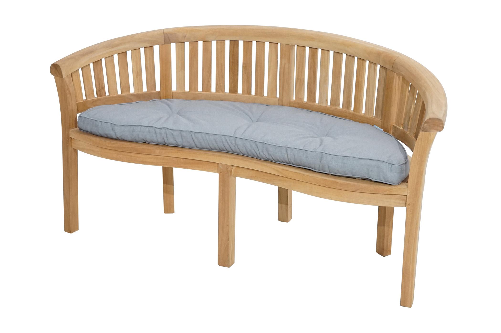 premiumpolster sydney 138cm bank san francisco polster f r b nke plaids auflagen. Black Bedroom Furniture Sets. Home Design Ideas