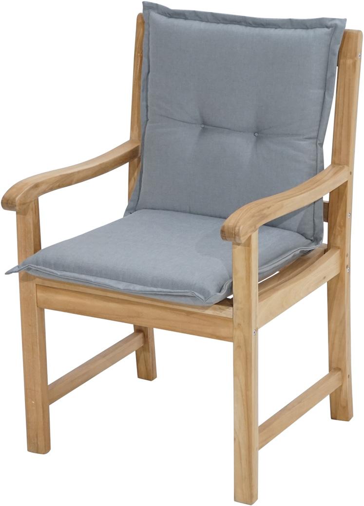 premiumpolster sydney f r niedriglehner plaids auflagen gardanio ihr online shop f r. Black Bedroom Furniture Sets. Home Design Ideas