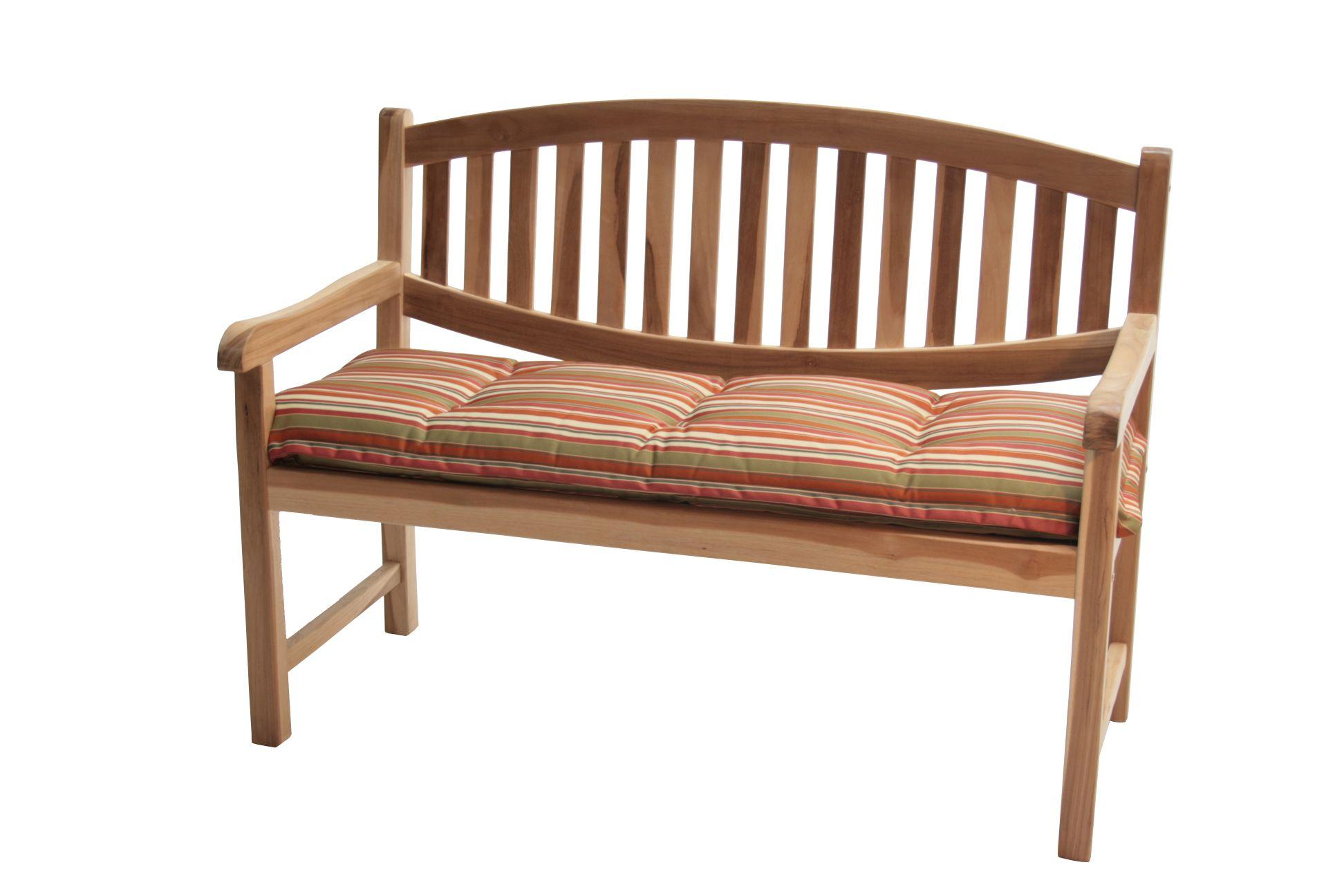 polster f r b nke polster auflagen ihr online shop f r hochwertige. Black Bedroom Furniture Sets. Home Design Ideas