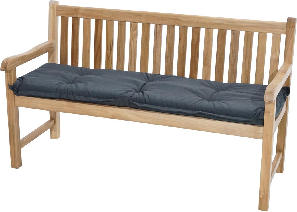 premiumpolster manhattan 150 cm bank 150cm polster f r b nke plaids auflagen gardanio. Black Bedroom Furniture Sets. Home Design Ideas