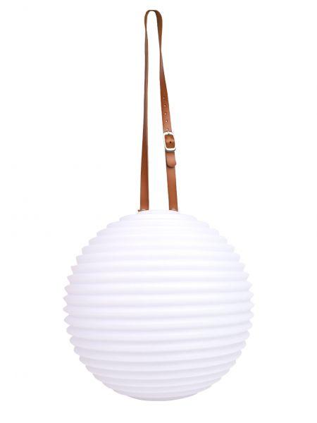 The BALL multicolor Lampe wasserdicht
