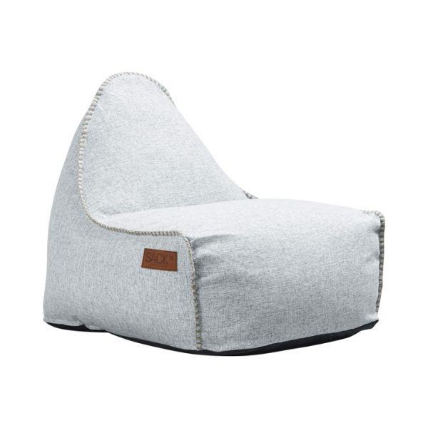 SACKit Cobana Lounge Chair white