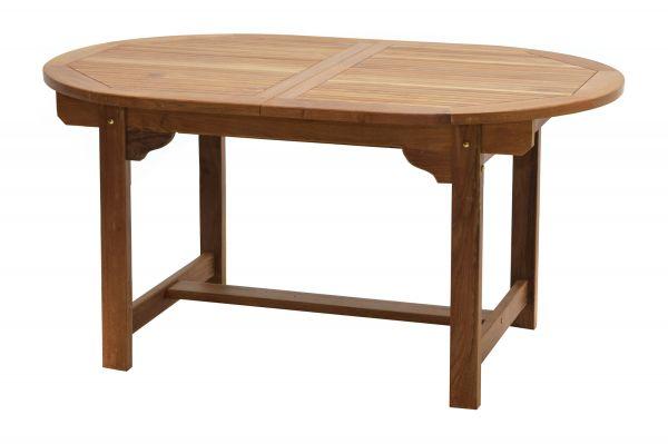 gartentisch holz rund 120 gartentisch rund sunrise bistrotisch akazienholz holz couchtisch. Black Bedroom Furniture Sets. Home Design Ideas