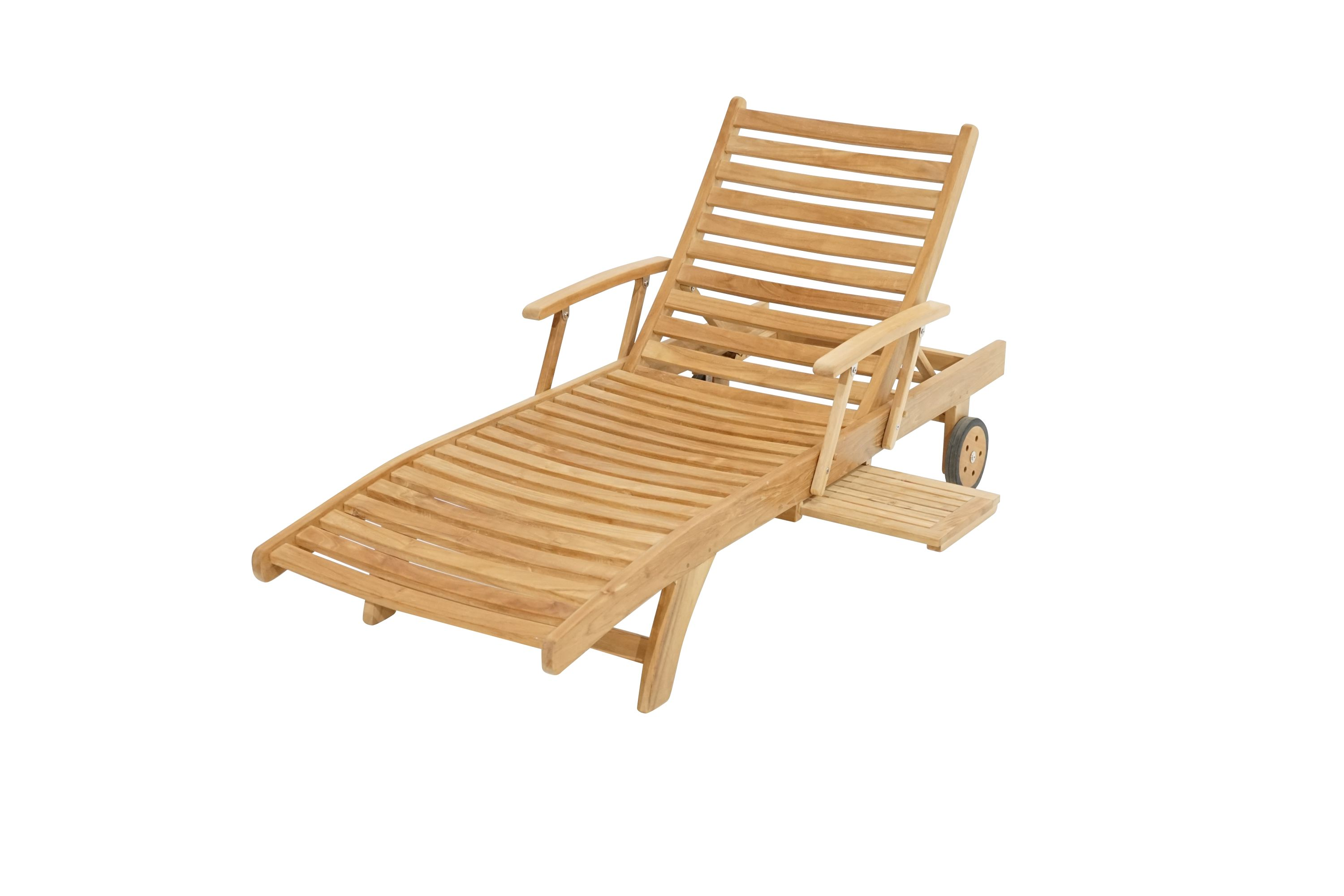 liege passat gartenliegen gartenliegen deckchairs. Black Bedroom Furniture Sets. Home Design Ideas