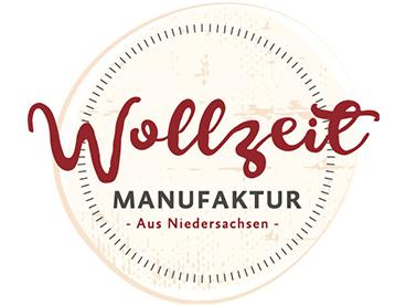 Wollzeit Manufaktur