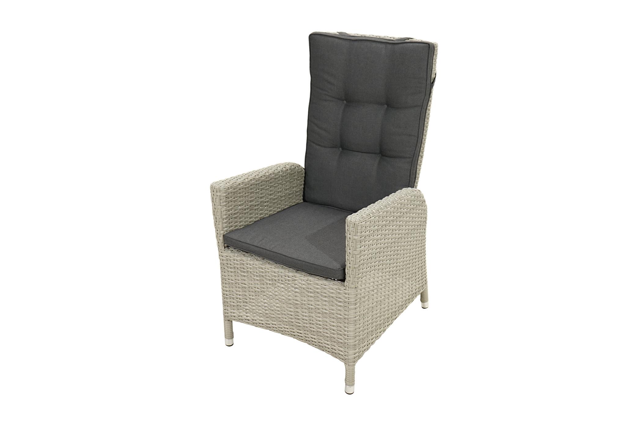 diningsessel catania polyrattangeflecht catania plo kollektionen gardanio ihr online. Black Bedroom Furniture Sets. Home Design Ideas