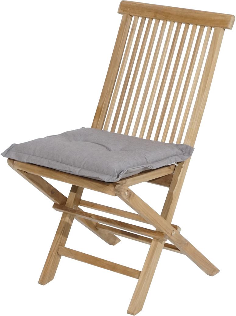 premiumpolster kenia sitzkissen klein sitzkissen polster f r st hle plaids auflagen. Black Bedroom Furniture Sets. Home Design Ideas