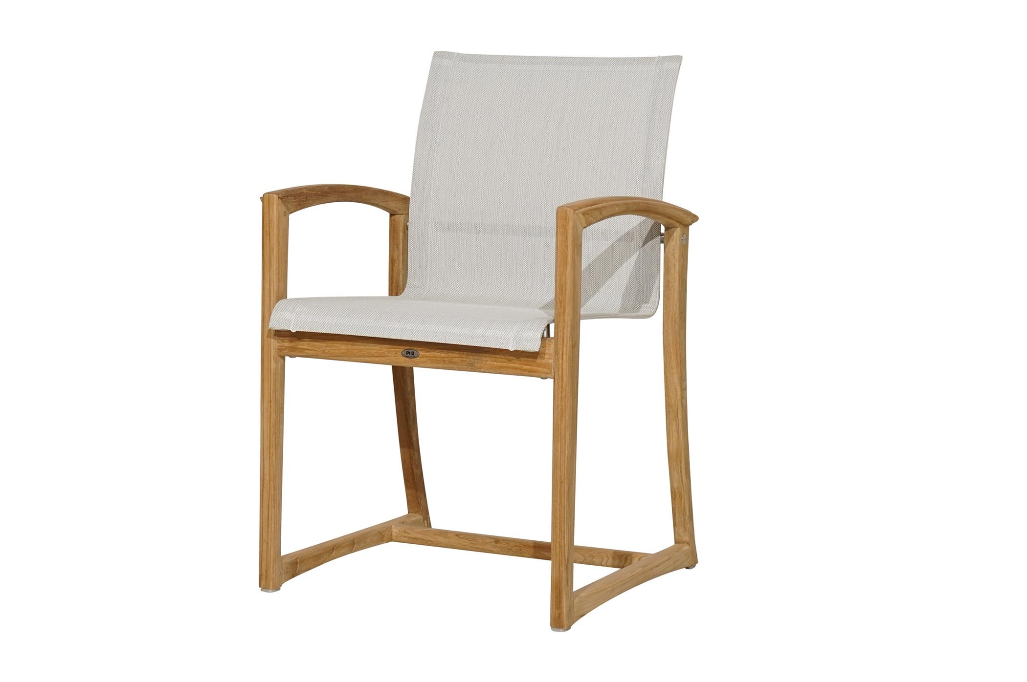 gartenst hle gardanio ihr online shop f r hochwertige gartenm bel. Black Bedroom Furniture Sets. Home Design Ideas