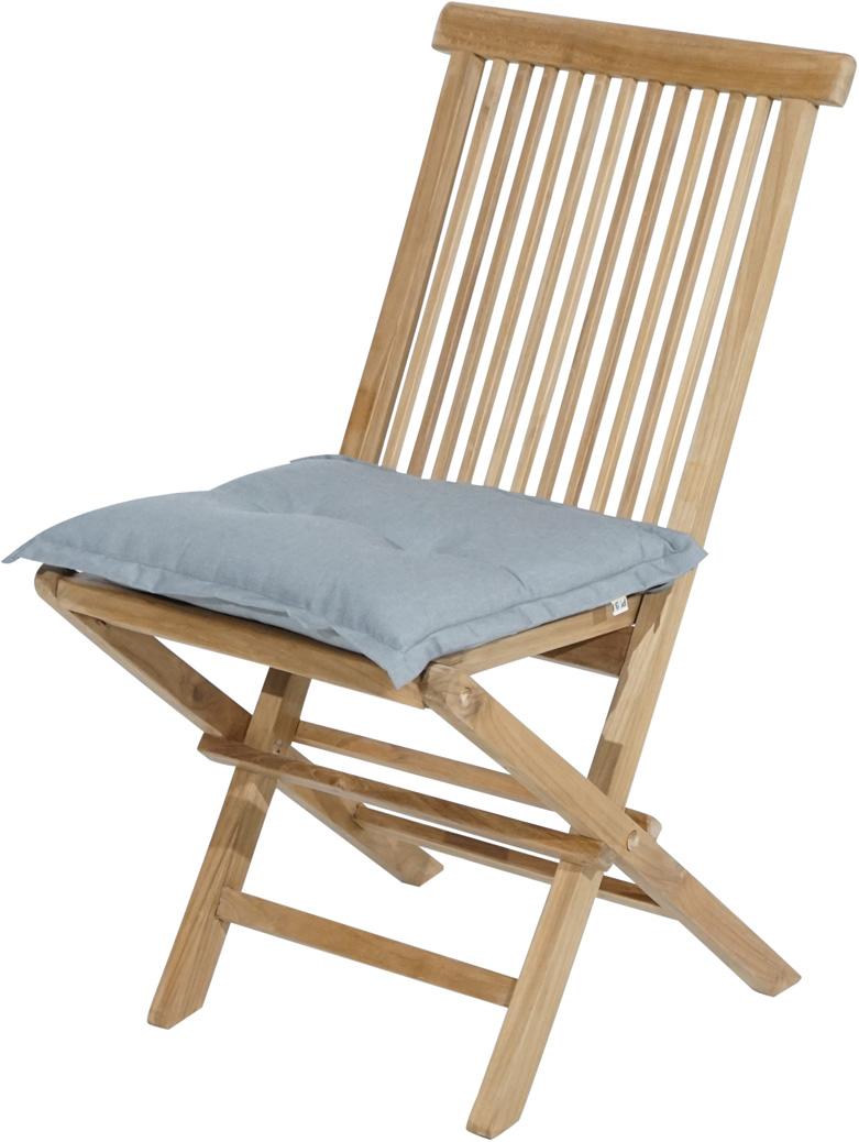 premiumpolster sydney sitzkissen klein sitzkissen polster f r st hle plaids auflagen. Black Bedroom Furniture Sets. Home Design Ideas