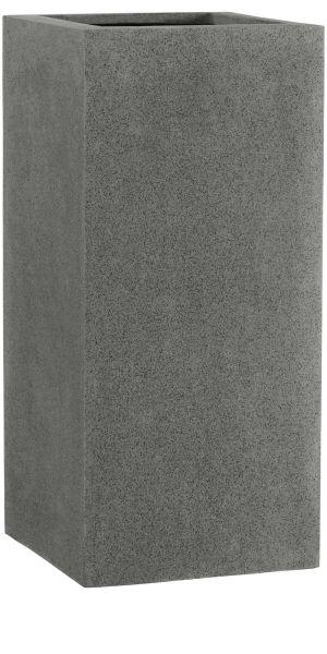 Pflanzkübel WEERT 87 cm