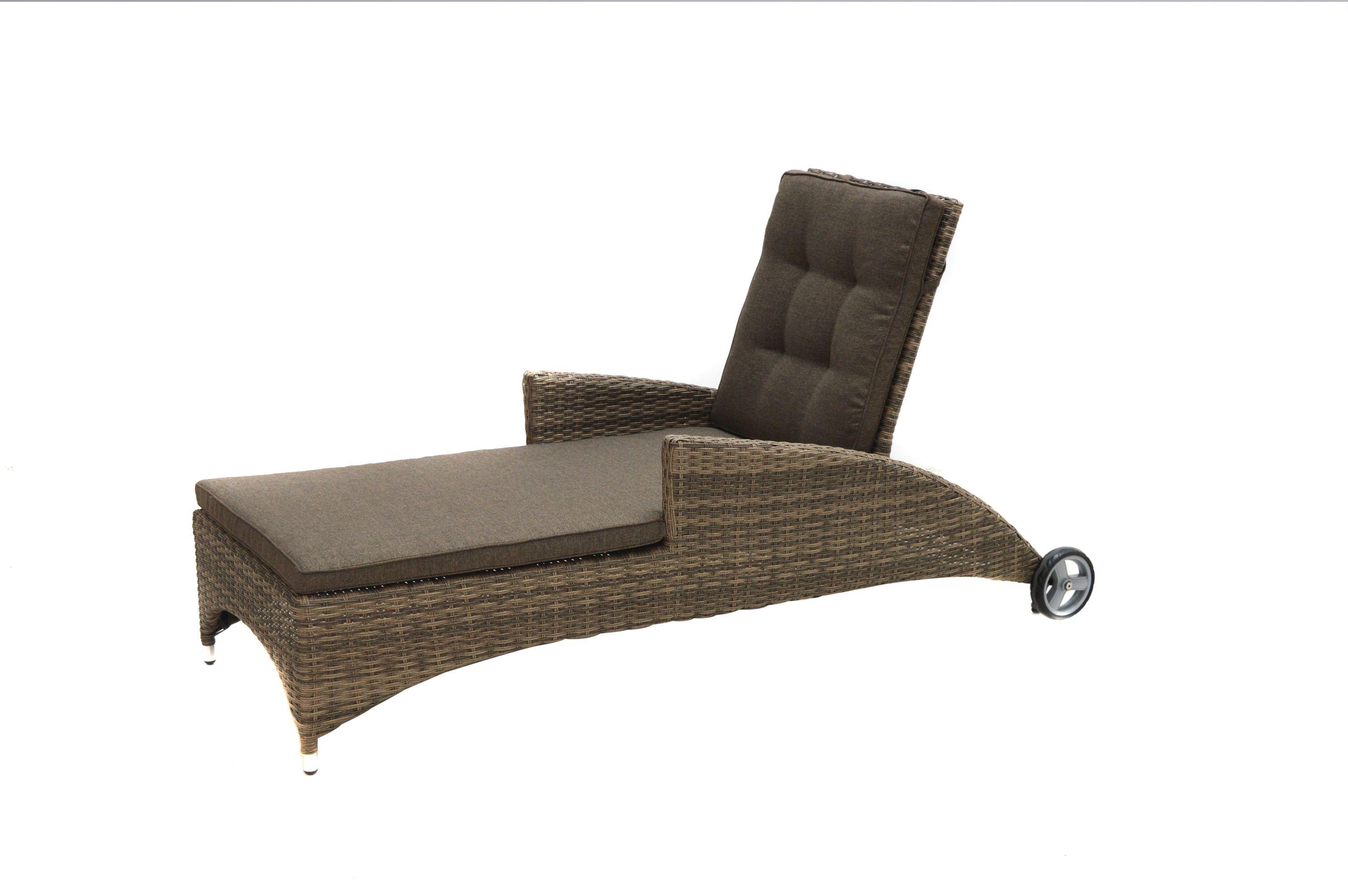 gartenliegen deckchairs gartenm bel gardanio ihr online shop f r hochwertige gartenm bel. Black Bedroom Furniture Sets. Home Design Ideas