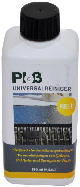 Universal-Reiniger PLOß 250ml