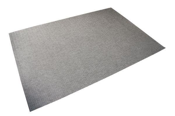Outdoor Teppich BRAFAB schlamm 160x230cm