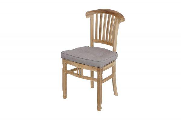 premiumpolster kenia sitzkissen sitzkissen polster f r st hle plaids auflagen gardanio. Black Bedroom Furniture Sets. Home Design Ideas