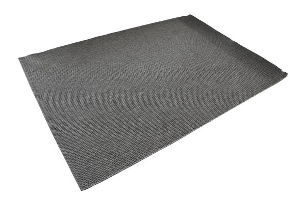Outdoor Teppich BRAFAB grau 160x230cm