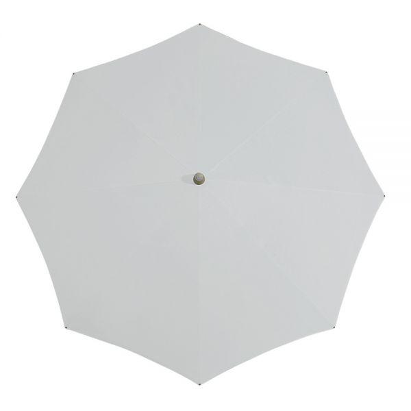 Glatz-Sonnenschirm SOMBRANO S+ 300 x 300 cm