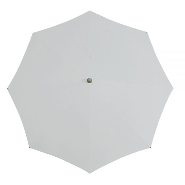 Glatz-Sonnenschirm SOMBRANO S+ Ø 350 cm
