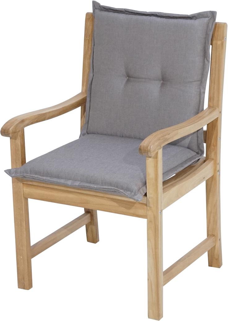 premiumpolster kenia f r niedriglehner niedriglehner polster f r st hle plaids auflagen. Black Bedroom Furniture Sets. Home Design Ideas