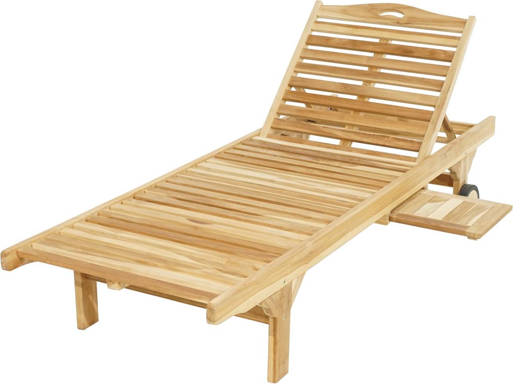 liege archimedes eco teak liegen deckchairs sale gardanio ihr online shop f r. Black Bedroom Furniture Sets. Home Design Ideas