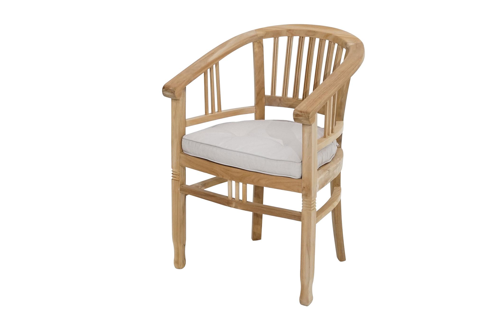 premiumpolster desert sitzkissen halbrund sitzkissen polster f r st hle plaids auflagen. Black Bedroom Furniture Sets. Home Design Ideas
