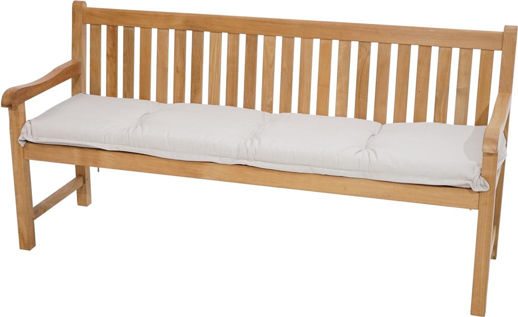 premiumpolster desert 180 cm bank 180cm polster f r b nke plaids auflagen gardanio. Black Bedroom Furniture Sets. Home Design Ideas