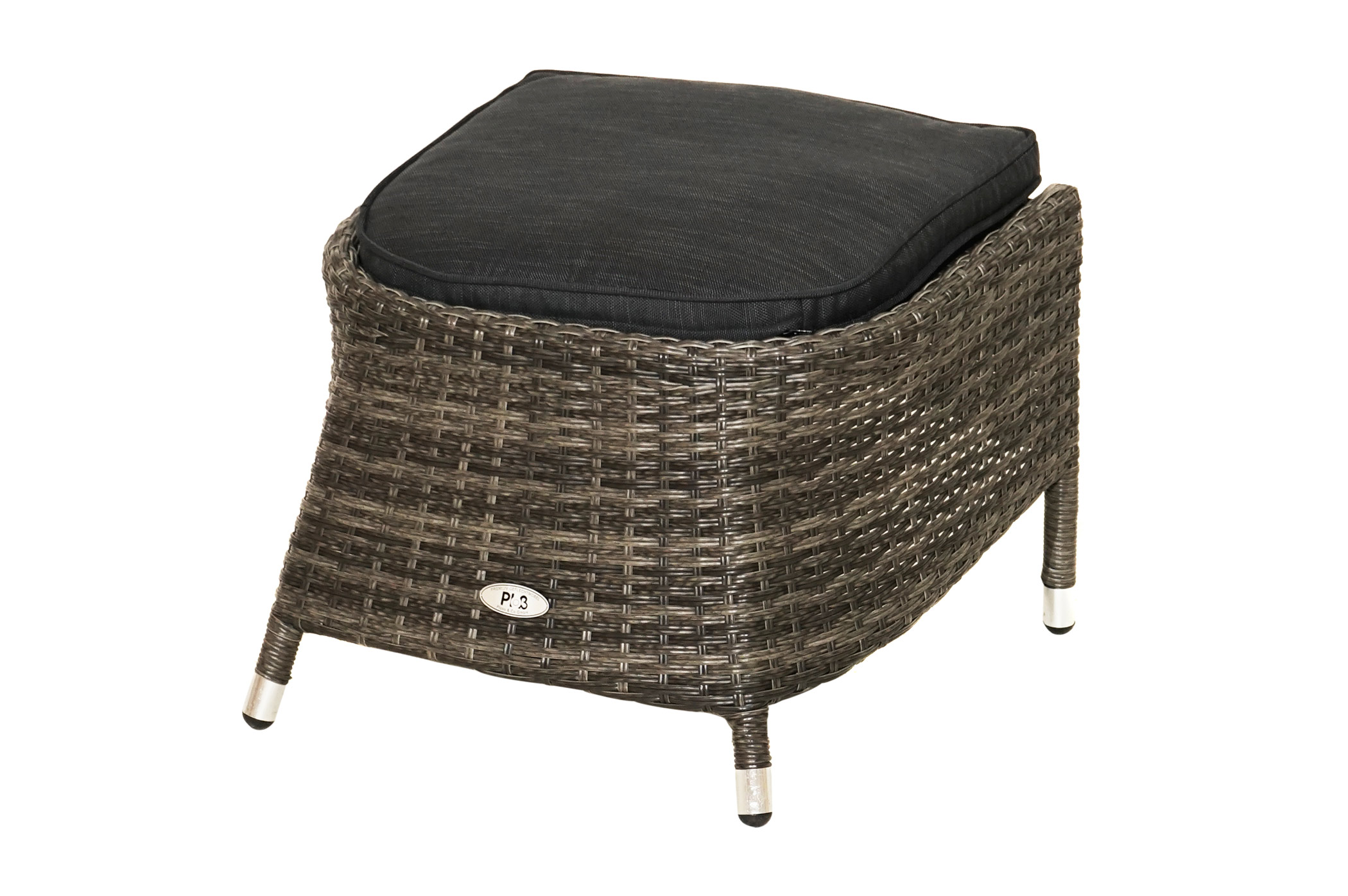 fu hocker rocking zu diningsessel hocker fussauflagen gartenm bel gardanio ihr. Black Bedroom Furniture Sets. Home Design Ideas