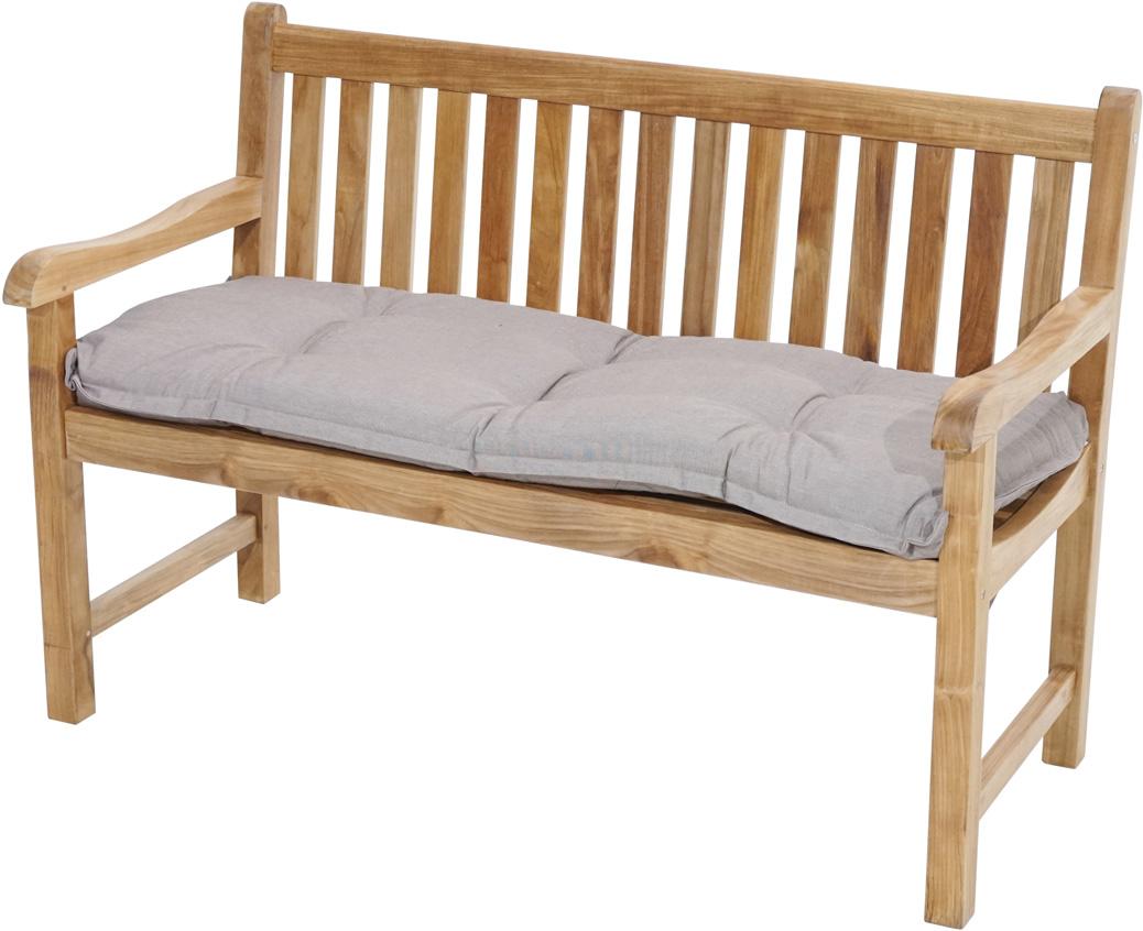 premiumpolster kenia 130 cm bank 130cm polster f r b nke plaids auflagen gardanio. Black Bedroom Furniture Sets. Home Design Ideas