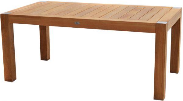 Tisch BROMO Premium Teak 200x100cm