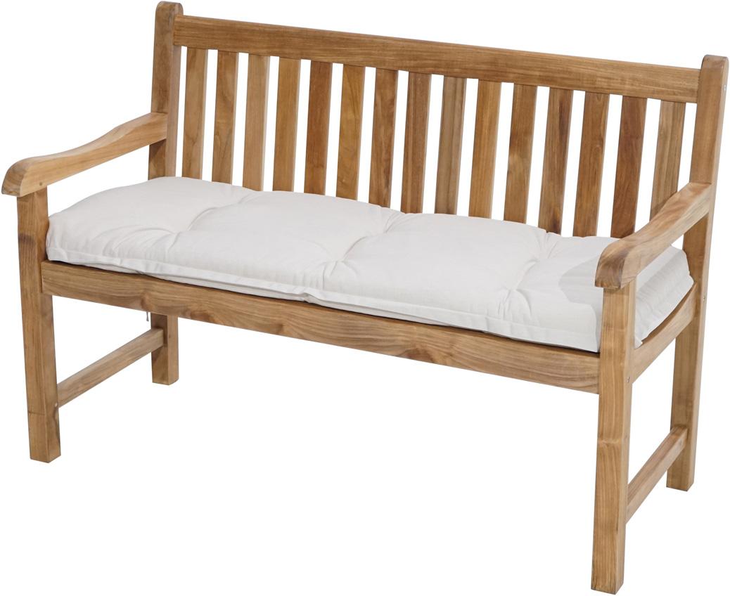 premiumpolster desert 130 cm bank 130cm polster f r b nke plaids auflagen gardanio. Black Bedroom Furniture Sets. Home Design Ideas