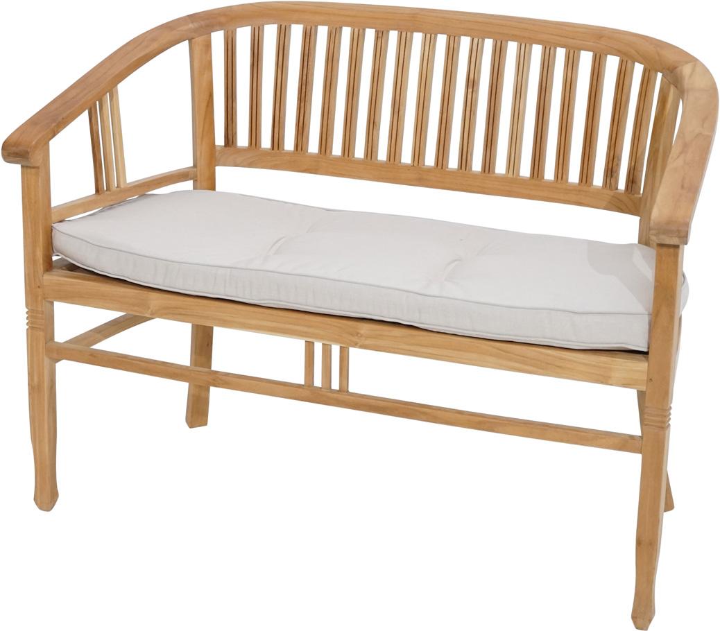 gardanio ihr online shop f r exklusive auflagen f r. Black Bedroom Furniture Sets. Home Design Ideas