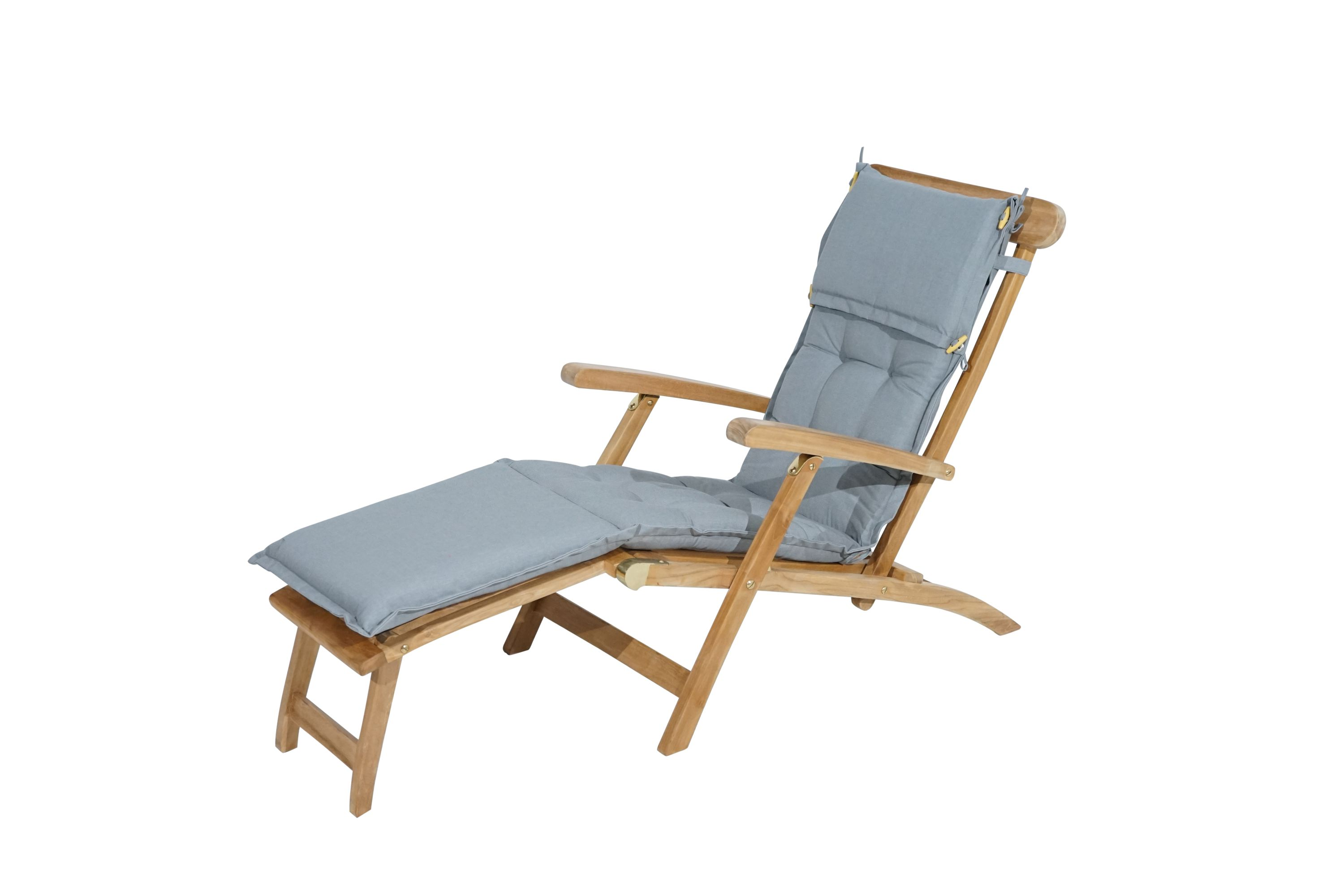 polster f r deckchairs polster auflagen ihr online shop f r hochwertige. Black Bedroom Furniture Sets. Home Design Ideas