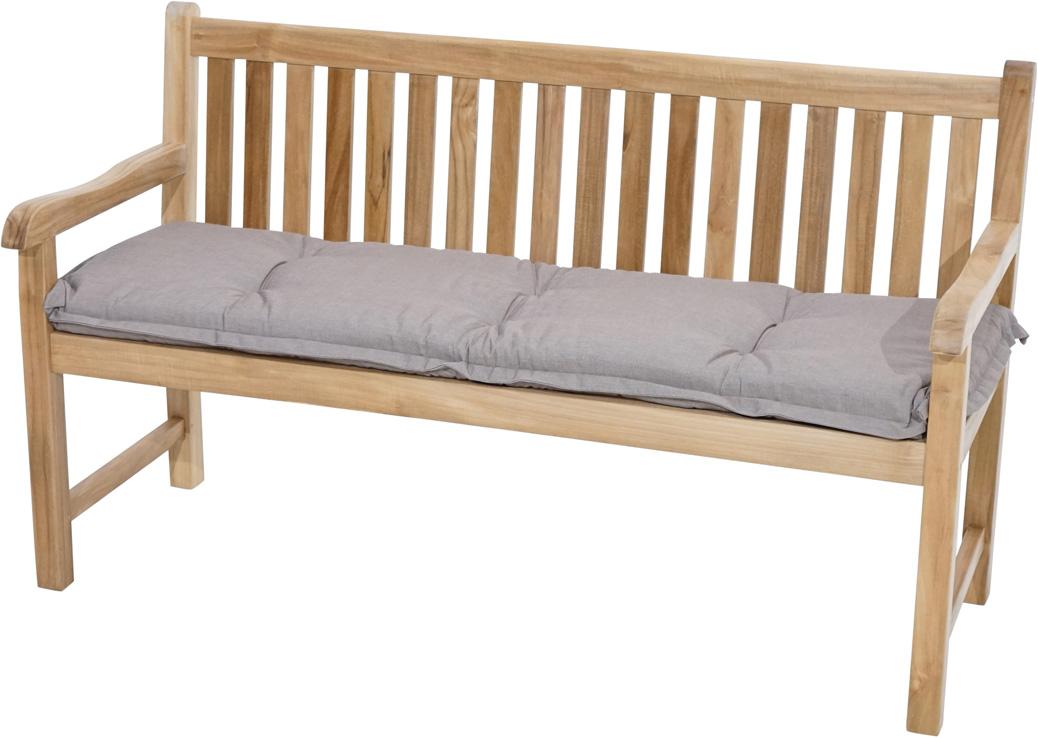 premiumpolster kenia 150 cm bank 150cm polster f r b nke plaids auflagen gardanio. Black Bedroom Furniture Sets. Home Design Ideas