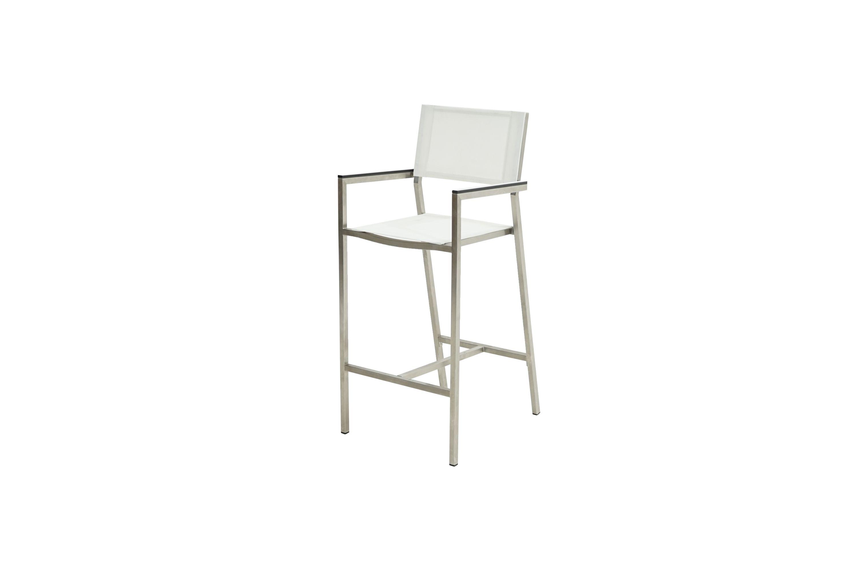 barstuhl saigon gardanio ihr online shop f r hochwertige gartenm bel. Black Bedroom Furniture Sets. Home Design Ideas