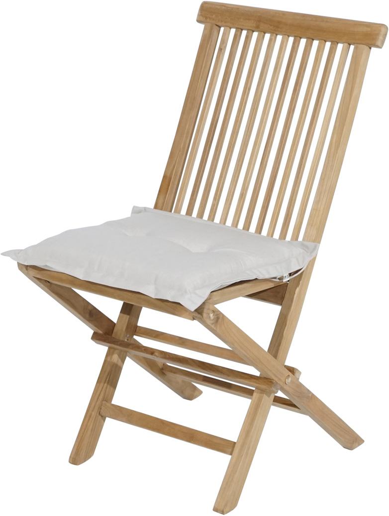 premiumpolster desert sitzkissen klein sitzkissen polster f r st hle plaids auflagen. Black Bedroom Furniture Sets. Home Design Ideas